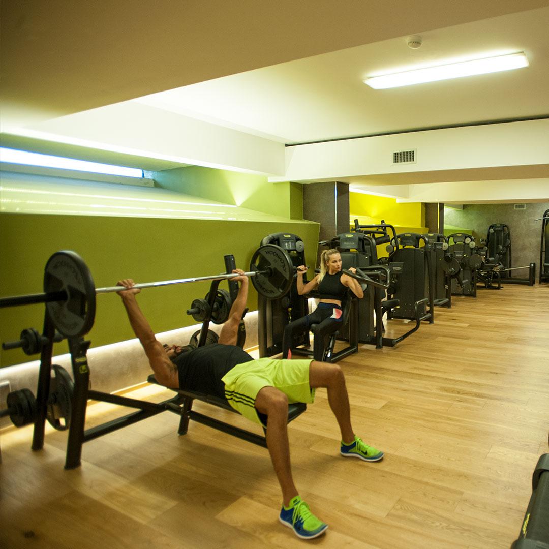 wellness-fitness3