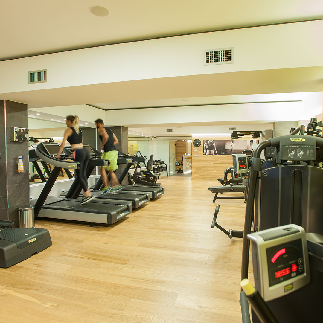 wellness-fitness4